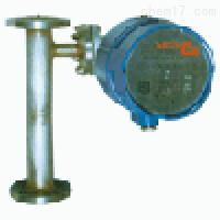 UTD-62C-iaⅡCT5-电动浮筒液位变送器-上海自动化仪表五厂