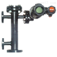 UTD-3010-61-智能型電動浮筒液位(界面)變送器-上海自動化儀表五廠