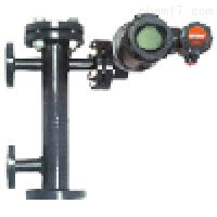 UTD-3010-61-智能型电动浮筒液位(界面)变送器-上海自动化仪表五厂