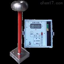 高壓測量儀