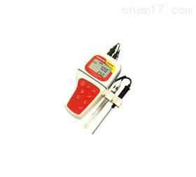pH310优特eutech pH310防水型便携式pH测量仪