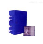 HJ09-NTT2-SCM密闭采样器  石油化工热电厂密闭采样仪 密闭采样分析仪