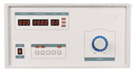 DL19-PZ93-4A剩余电压测试仪 剩余电压测量仪 剩余电压检测仪