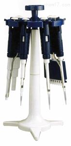 供应QY-600型移液器支架