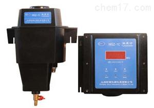 WGZ-1C在线浊度仪