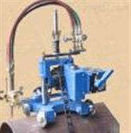 JC03-CG2-11D电动式管道切割机  便携管道切割机  电动式管材切割机