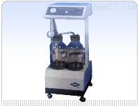 MDX-A膜式电动吸引器