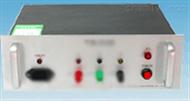 DL19-YH-303B回路式极性导通测试仪 两芯极性导通测量仪 三芯电源线导通分析仪