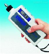 HG-2508袖珍式测振测温仪测振仪