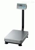 天津电子台秤30公斤电子台秤北辰电子台秤