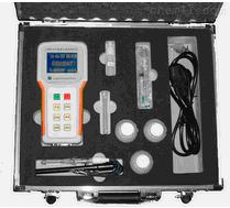 SSWY-610便携式氯离子含量快速测定仪
