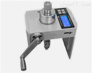 HO-6000C智能高精粘结强度检测仪/粘结强度检测仪