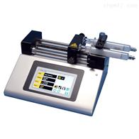 Legato 111KD Scientific注射泵