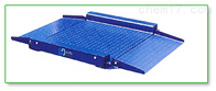 陕西地磅秤(1吨2吨3吨5吨60吨80吨100吨)电子地磅价格