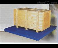四川地磅秤(1吨2吨3吨5吨60吨80吨100吨)电子地磅价格