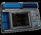 LR8400-93LR8400-93日本日置电量测试仪