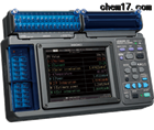 LR8400-92LR8400-92日置电量测试仪