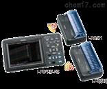 LR8410-30无线数据记录仪LR8410-30