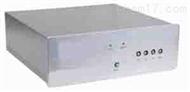 DL21-LK98C电化学综合测试系统  电化学综合测试仪  电化学交流阻抗测量仪