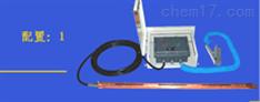 防爆静电接地检测系统 防溢油静电接地监测仪 静电接地检测仪