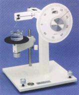 JC03-K3-K6表面张力仪 表面张力测试仪 张力计 张力分析仪