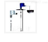 HJ14-2000-2A射频导纳料位计  飞灰颗粒导纳料位计 粉体液体导纳料位计