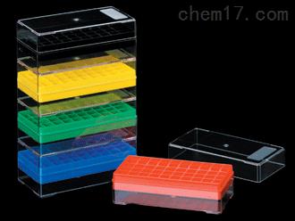50孔贮存盒1.5ml/2.0ml