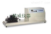YT050土工布磨损试验仪 yt040型土工布动态穿孔试验仪