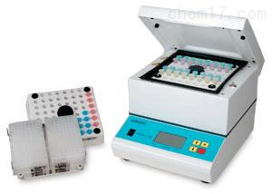 VorTemp56™ 恒温摇床 /VorTemp 1550™ 摇床