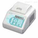 MultiGene II PCR仪