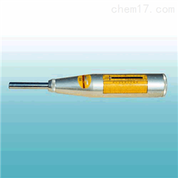 ZC3-A混凝土回弹仪,砼回弹仪