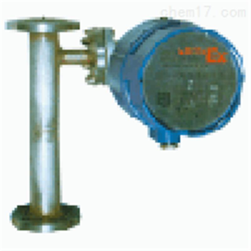 电动浮筒液位变送器UTD-C
