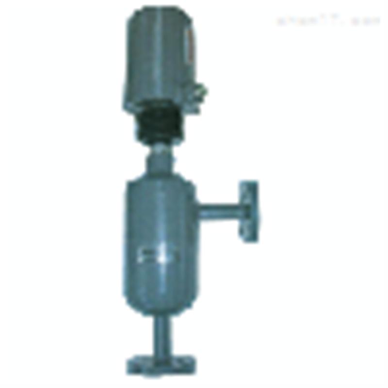 浮球液位控制器UQK-66