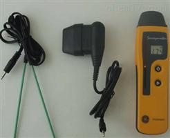 Protimeter Mini建筑物渗漏,湿度检测仪