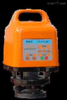 自动安平激光扫平仪是、使用说明