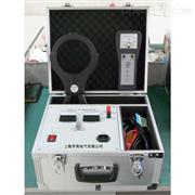 HMXL-202电缆识别仪