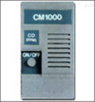 CM-1000韩国森美特CM1000氧气监察气体检测仪