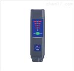 SUMMIT-725韩国森美特SUMMIT725袖珍易燃气体泄漏检测仪