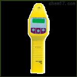 SCOA-705韩国森美特SCOA705一氧化碳分析仪
