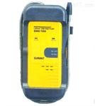 SRD100韩国森美特SRD-100制冷气体泄漏气体检测仪