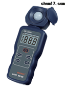 LX1332B數字式照度計