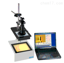 FSM-7000LE玻璃应力仪
