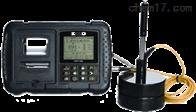 DHT-200 里氏硬度计