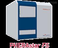 PHERAstar FS高通量筛选仪