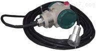 601/602系列电感式液位变送器供应