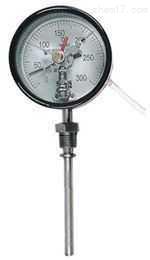 电接点双金属温度计 供应