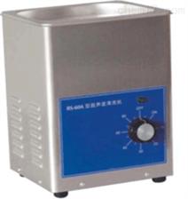 HG05-RS-60A超声波清洗机 全不锈钢超声波清洗机 不锈钢清洗机