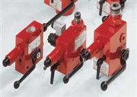 蓄能器进气阀上海新怡机械全系列德国HYDAC蓄能器进气阀/贺德克蓄能器进气阀