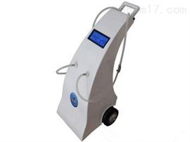 HG05-S600床单位臭氧消毒机 消毒器 臭氧消毒仪 床上用品消毒灭菌仪