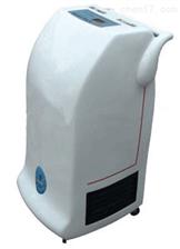 HG05-RN09-G医用空气消毒器 空气消毒净化仪 空气消毒仪  移动式消毒器